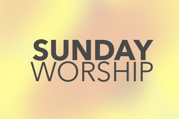 sunday_worship